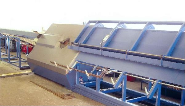 GSTAR-2