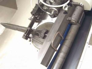 GSTAR-4
